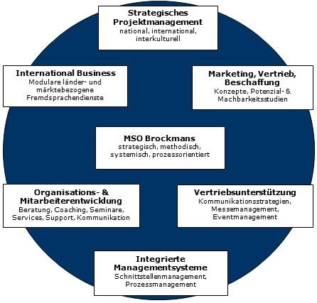 MSO Brockmans Circle strateg PM2